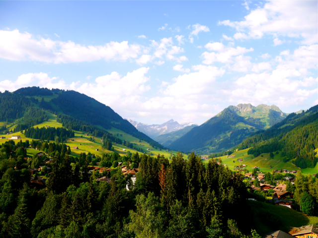 201507-Gstaad-malindkate