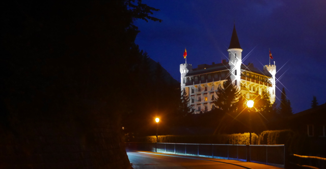 201507-Gstaad-malindkate2