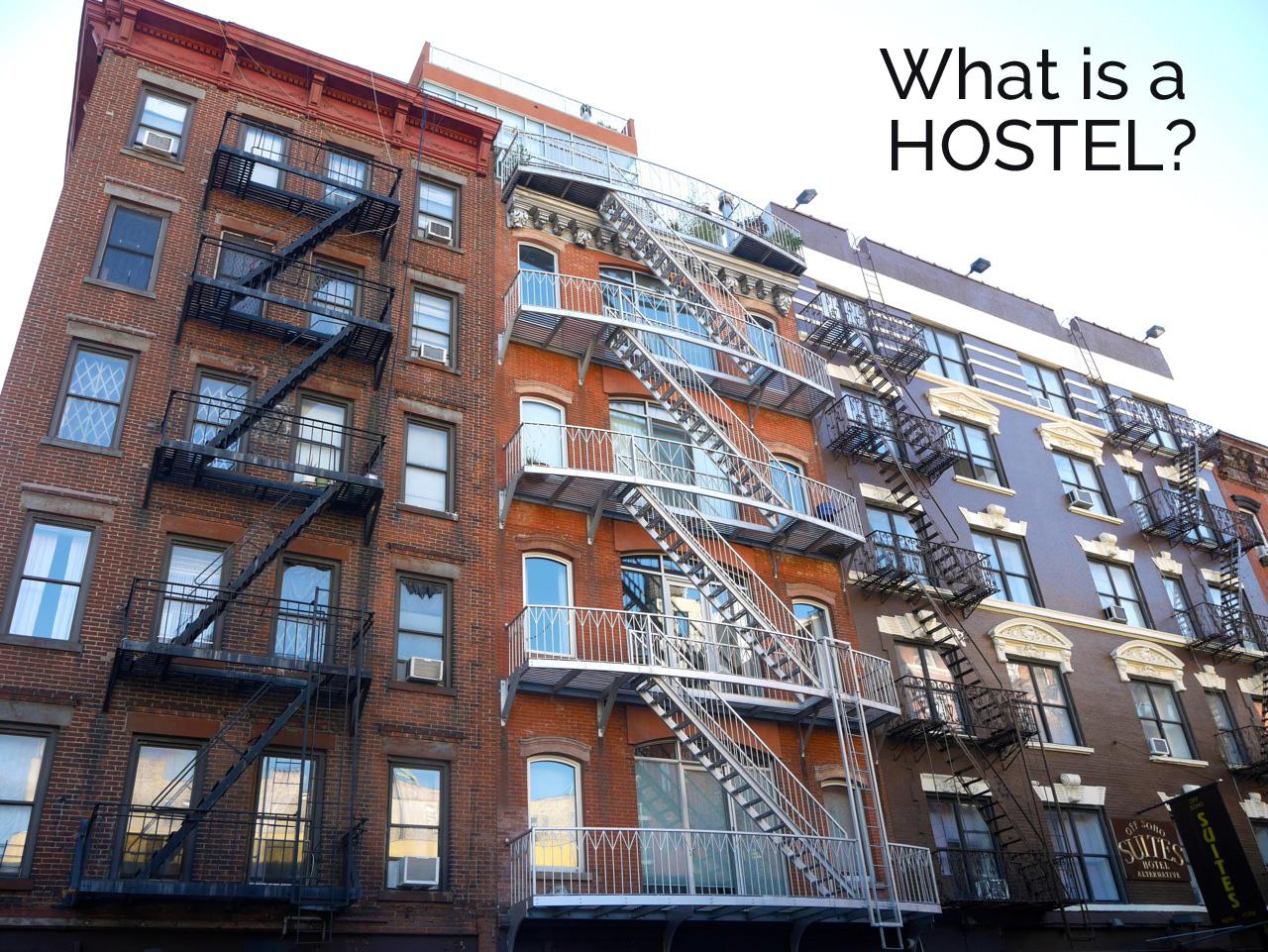 Hostels-NewYork- Kopie