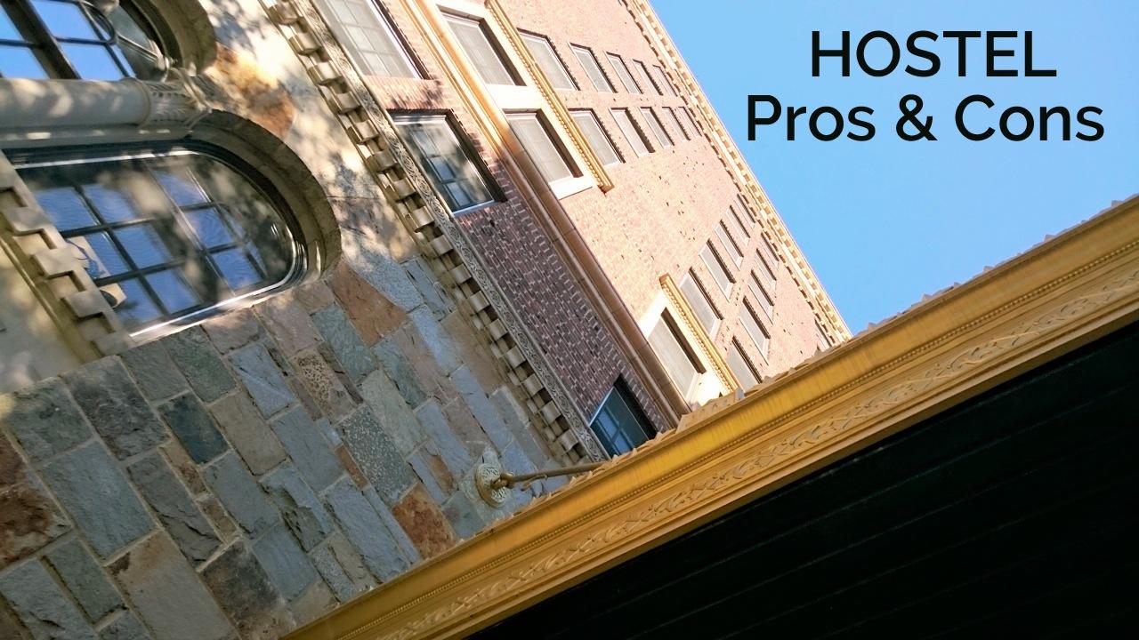 Hostels-ProsCons-NewYork