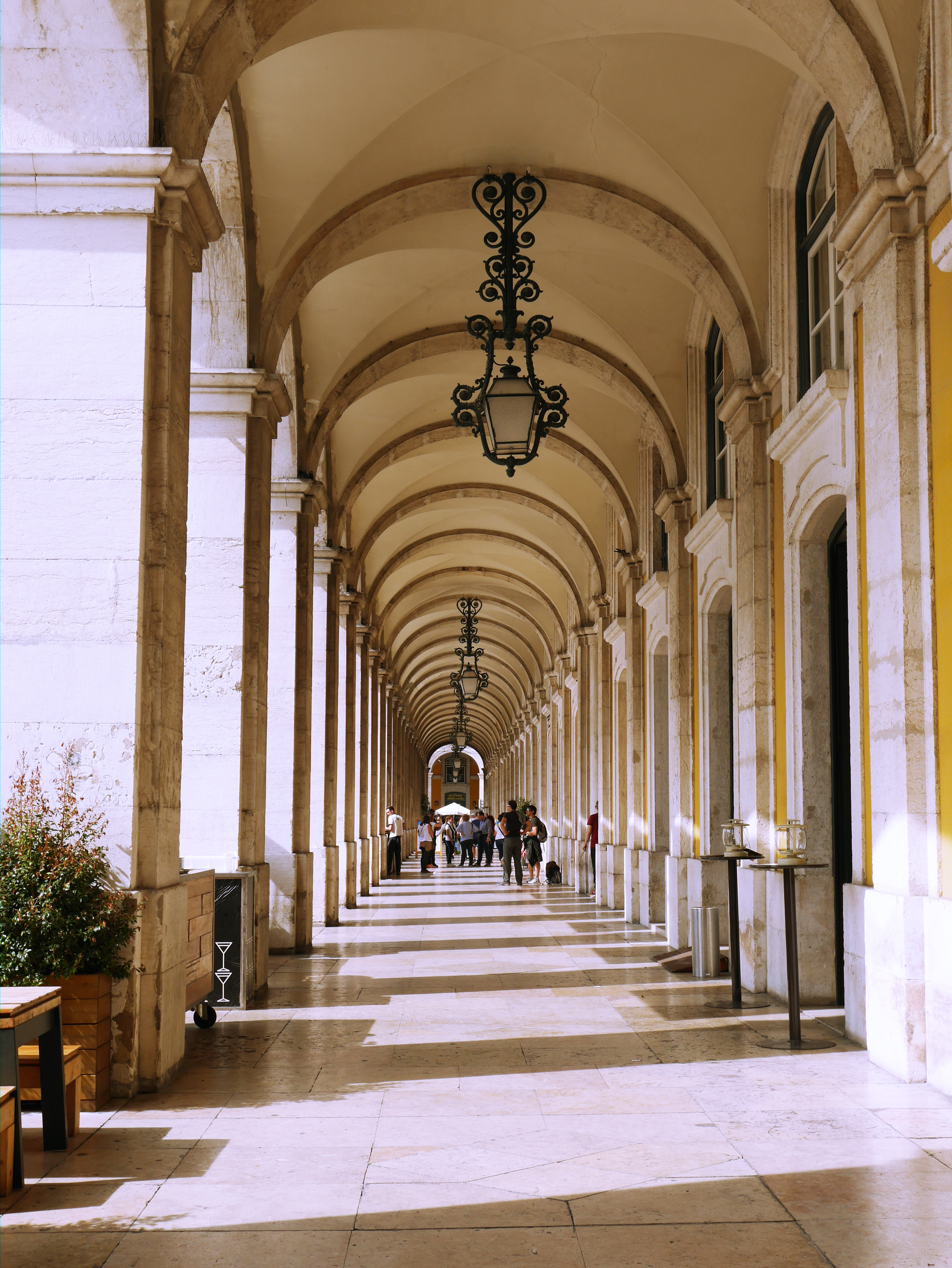 MALINDKATE travel portugal lisboa 1