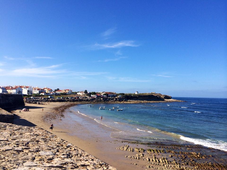surf portugal peniche 7